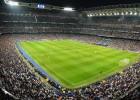 El Real Madrid gana su Liga: líder mundial en ingresos
