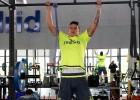 James Rodríguez: mejor denle balón en lugar de gimnasio