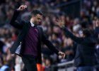 Alerta en el Barça: pinchó 5 de 7 veces sin Neymar en la lista