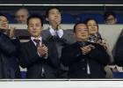 El Espanyol refuerza su gestión con Mao Ye Wu y Joan Fitó