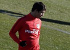 El Chelsea quiere a Griezmann y el Dortmund, a Óliver Torres
