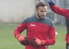 Bardi podría irse al Frosinone y Arlauskis llegaría al Espanyol