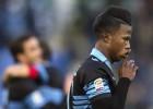En Italia apuntan que el Atlético sigue a Keita del Lazio