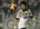 Pato llegará cedido al Chelsea procedente del Corinthians