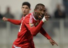 El Benfica, a las semifinales; el Sporting queda eliminado