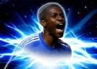 El Chelsea confirma el traspaso de Ramires al Jiangsu Suning