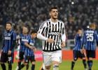 Morata, con un doblete, acerca a la Juventus a la final