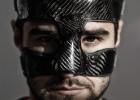 La máscara de Barragán