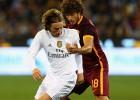 Ya hay precios para el partido ante el Roma: de 50 a 155 euros