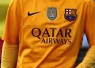Barça y Bayern buscan dinero en Qatar para frenar al Madrid