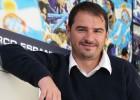 El Mallorca tratará de llevarse a Lardín para su fútbol base