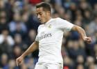 El Madrid le ha dicho 'no' al Deportivo por Lucas Vázquez