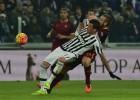 Mandzukic estará un mes sin jugar en la Juve por lesión
