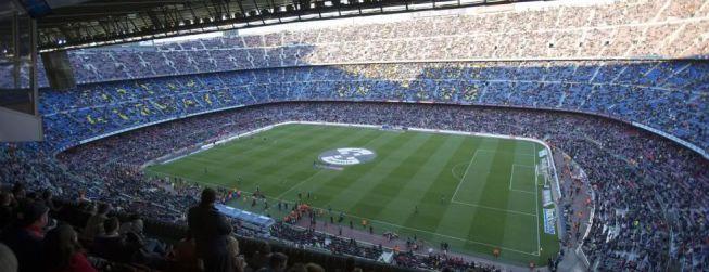 Barcelona vs Atlético de Madrid en directo y en vivo
