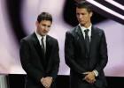 Cristiano-Messi, retrato de una época: ya suman 1.000 goles