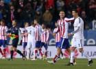 Lucas podría debutar en Liga la próxima jornada ante el Eibar