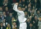 Cristiano: un gol más que Messi desde que coinciden en la Liga