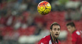 El Elche deja al Bilbao Athletic más cerca del descenso