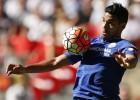 La Prensa francesa dice que Falcao pueder ir al Valencia
