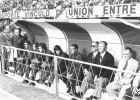 Nace en Sevilla el «jugador número doce» (1970)