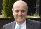 Fallece Bronzetti, agente de confianza de Florentino