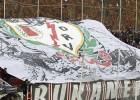 El objetivo: llenar Vallecas en el vital duelo ante Las Palmas