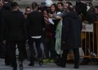 La Fiscalía brasileña denuncia a Neymar, su padre, Bartomeu y Rosell por evasión fiscal