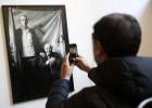 Zidane: La exposición fotográfica de los últimos 100 días como futbolista