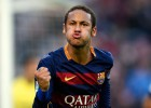 Guardiola también tiene a Neymar entre sus peticiones
