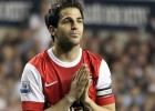 El Arsenal no convoca a ningún inglés (2005)