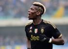 Pogba o Lewandowski valen 100 millones y Florentino duda