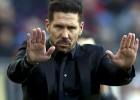 El Inter, dispuesto a ir a por todas para fichar a Simeone