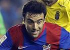 Rossi: 'Es una tontería decir que hay miedo de recibir al Barça'