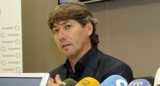 El Tenerife se queja y denuncia que los arbitrajes le perjudican