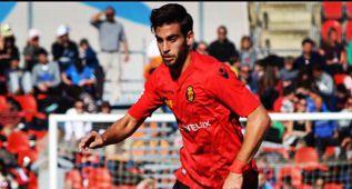 """Company: """"Tenemos el mejor equipo de Segunda División"""""""