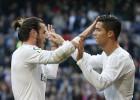 El top-10 de los fichajes más caros en la historia del Real Madrid