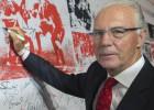 La DFB pide una indemnización a Beckenbauer y a la FIFA