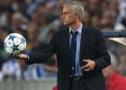 Evening Standard: Mourinho, tentado por el fútbol chino
