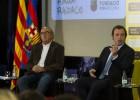 Roures se querella contra Rosell y el Barça por espionaje