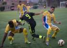 Francia sub-17 se apunta la Copa Atlántico en Las Palmas