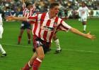 Los 10 mejores goles de Fernando Torres con el Atlético