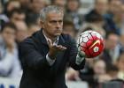 Mourinho rechazó hasta dos veces al Madrid, según The Sun