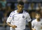 Íñigo López rescata un punto para el Huesca en Tenerife