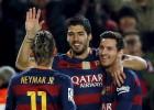 Levante vs Barcelona en directo y en vivo