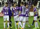 Tensión en el club tras el empate ante la Ponferradina