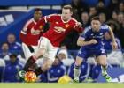 """Wayne Rooney: """"De Gea es el mejor portero del mundo"""""""
