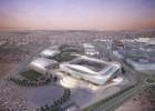 30.000 millones de dólares: el coste del Mundial de Qatar