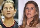 Otros deportistas que se cambiaron la cara