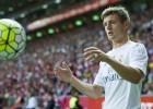 Otra cláusula del contrato de Kroos: pagaría 300 M€ si se va