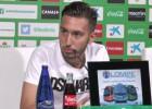Varela, en la agenda del Galatasaray para junio